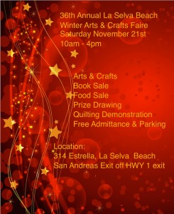LSB FAIRE 2015 Red_Holiday_Background